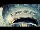 Школа внедорожной езды с Toyo Tires. Часть VIII