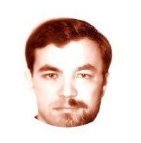 Олег Фёдоров