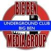 BIG BEN MEDIA GROUP