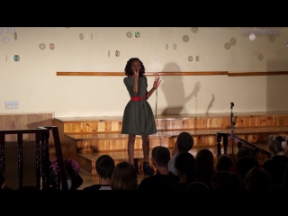 HELDUINA - The Heart of Worship - Instrumental with Lyrics