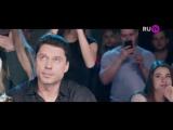 Бьянка feat. ST - КрыльяRU.TV - Byanka_ST - Krylya 2017