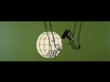 Its a Mad Mad Mad Mad World - Title Sequence