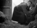 Баллад о солдате. 1959. (СССР. фильм-военная драма, мелодрама)