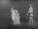 Sennin Buraku / Hermit Village [1963] - 23 серия JAP