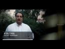 Олесь Бузина Жизнь вне времени (документальный фильм)