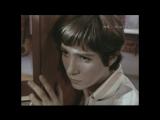 Прощание (Дан приказ ему на запад) - Елена Камбурова 1970 год, автор Сергей Никитин
