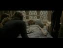 Гарри Поттер и Особая Уличная Магия Отрывок. Перевод Гоблина от Gremlin