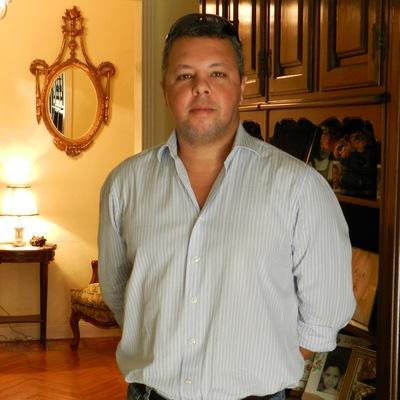 Халед Эль-Араби