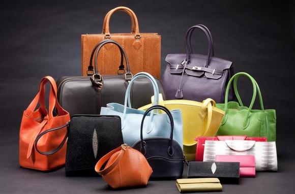 Магазины Империя сумок в городе Самара