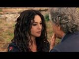 Очень красивый клип с Моникой Белуччи и Робертом Де Ниро — «Поздняя любовь»