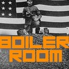 Boiler Room | Alternate Current Radio