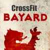 Reebok CrossFit Bayard ▲ PALADIN Group