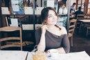 Катя Шматоваленко фото #13