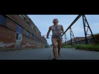 Мученицы (трейлер) (2008) _ Ужасы [720p]