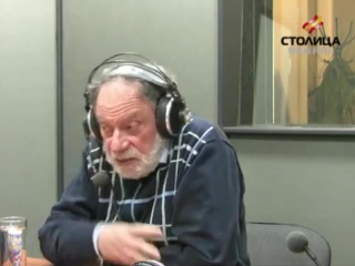 Ковальзон Владимир. Наука сна