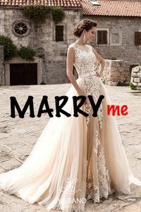 Купить свадебное платье казань