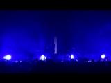 MODERAT Live In Berlin (2016)