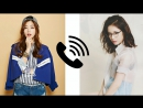 [OTHER] 161030 EBS Radio - Kisum Phone Call to Jiyeon