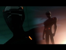 Трон Восстание Ринзлер 2 версияRinzler Tron Uprising version 2