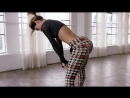 tryaska-popami-video