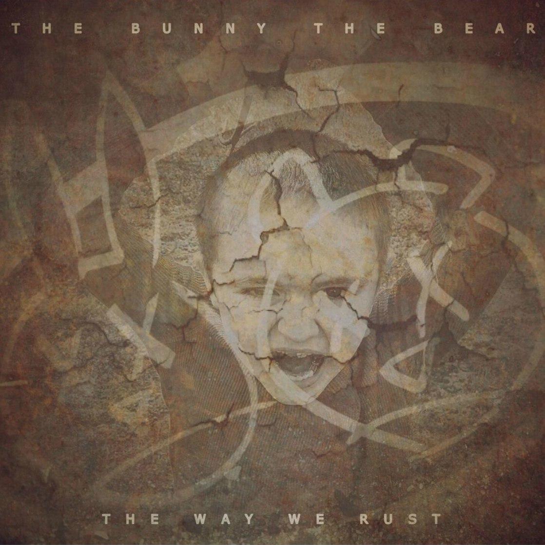 The Bunny The Bear - Love Lies [single] (2017)