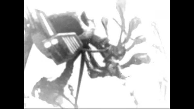 【初音ミク】 骸Attack!! 【オリジナル】‐ニコニコ動画