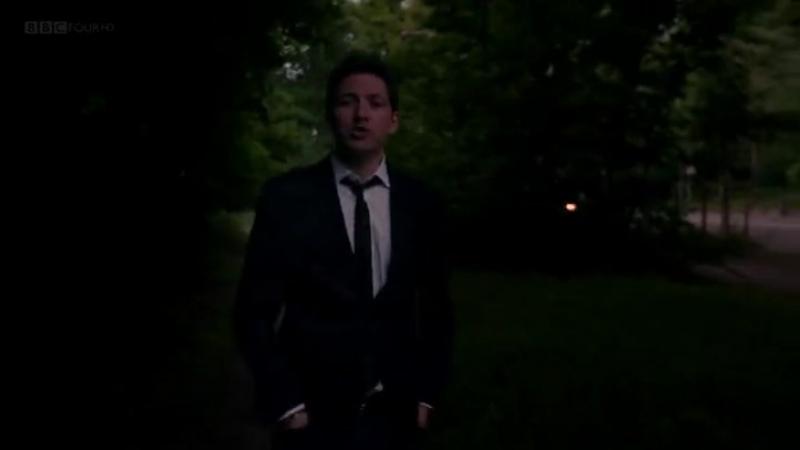 Сериал Яркие огни, блестящие умы 2 серия [vk.com/KinoFile]