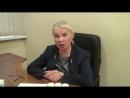 Н.Г. Байкулова о новом продукте Спирулина-ПептоРоЗ