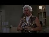 Columbo s11e01.1991.Death.Hits.the.Jackpot