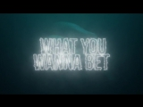 David Guetta feat Nicki Minaj Lil Wayne - Light My Body Up (Lyric Video) новое в