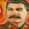 Storonnik Diktatury