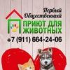 Первый Петрозаводский Общественный Приют
