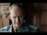 Апперкот для Гитлера (2016) 3 серия