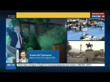 Алексей Громыко_ итоги выборов в Британии - поражение премьера Терезы Мэй