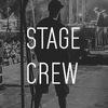STAGE CREW. Звук | Свет | Видео | Сцена