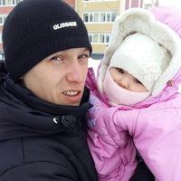 Дмитрий Тимофеев