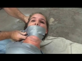 Mummified and Liking it