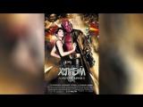 Хеллбой II Золотая армия (2008) Hellboy II The Golden Army