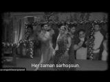 Танец Карана Годдвани.