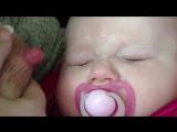 Breastfeeding Tutorial_ How to Tandem Breastfeed (Updated version)