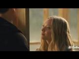 Эльбрус Джанмирзоев - Тишина__ film Dear John __ TOPERGER - YouTube