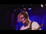 HIGHLY SUSPECT - Serotonia (Live in Atlanta) hard rock_blues rock_alternative rock