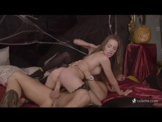 MILF tedesca che vuole sesso  PornoTotalecom