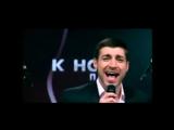 Ринат Каримов - Ради тебя