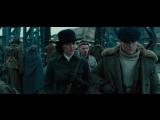 2017   «Чудо-Женщина»   Трейлер к фильму #2