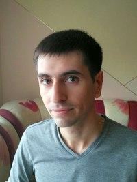Даниил Пономарёв, Мариуполь