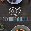 Restoranych Украина