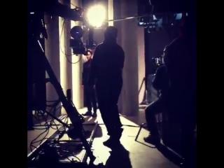 170215 lighting_director_gaffer Instagram Update
