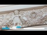 Храмы воинской славы Санкт-Петербурга (фильм RTG)