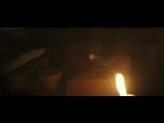 Кредо убийцы (о съёмках) (2016)